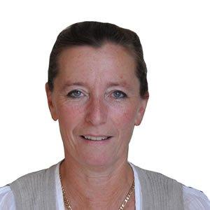 Pippa Brown