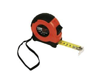 Essential Maintenance Tools