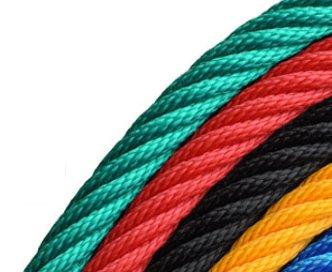 Playground Rope & Chains