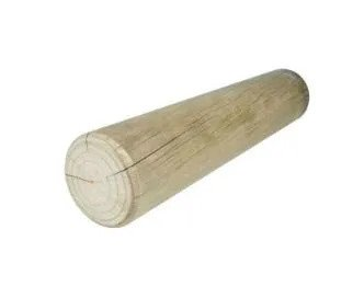 Play Timbers