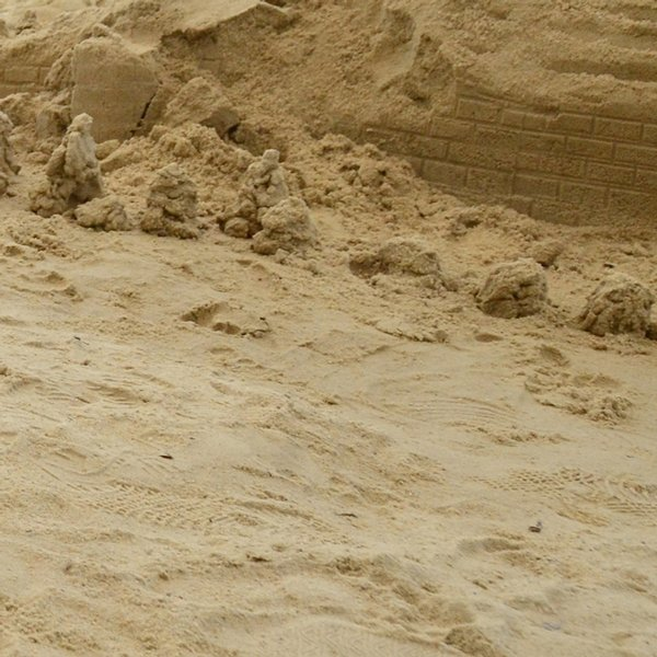 Play Sand Sa Online Playgrounds