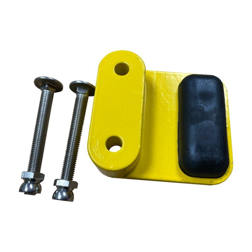 Prosafe Pedestrian Gate Spare Parts
