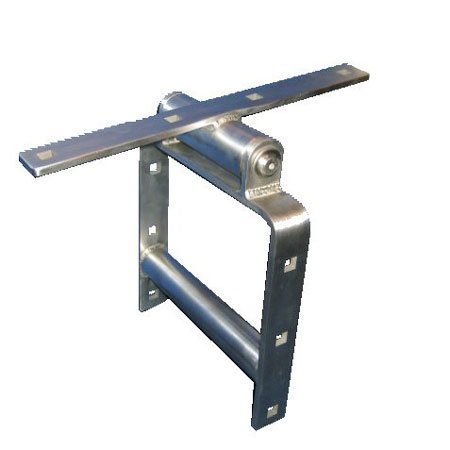 Seesaw Bearing for mounting between posts - S3