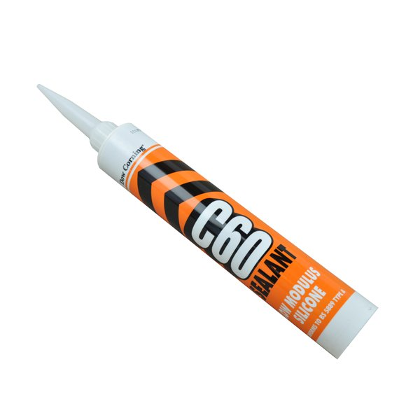 Gap Filler For Tile Or Wetpour Playground Safety Surfaces