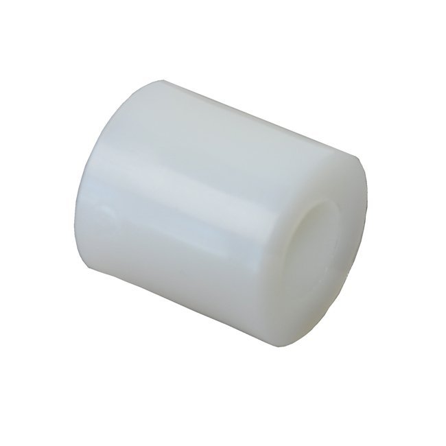 Nylon Replacement Swing Shackle Playground Bushes