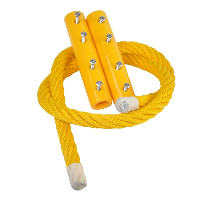 Climbing Net / Rope Repair Suitable For Repairing 16mm Steelcore Playground Nets. Available In Various Colours