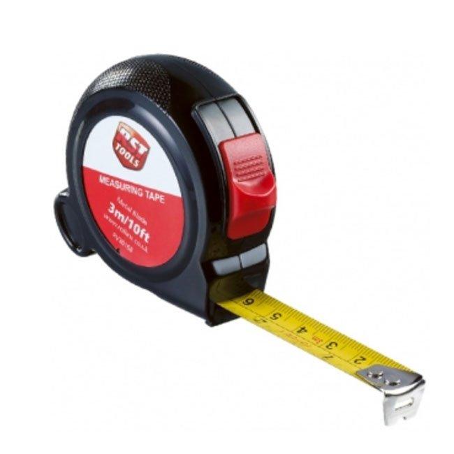 5m Retractable Pocket Tape Measure - T11