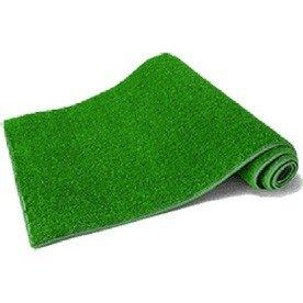 Green Playground Carpet - SS3 & SS4