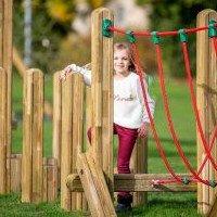 Coton Playground