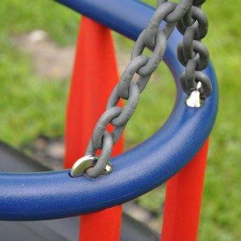 5 tips for autumn playground equipment maintenance