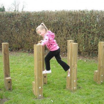 stretch-and-step-childrens-trim-trail-tt25