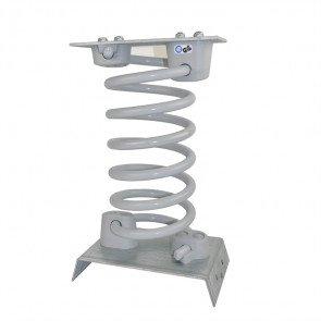 ledon-replacement-spring-rocker-spring-sr3