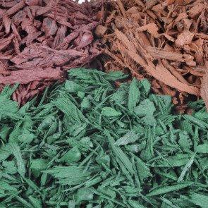 rubber-mulch-granules-w15