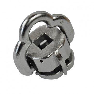 playground-chain-connector-r20