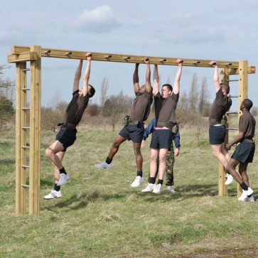 horizontal-ladder-fitness-trail-FC6