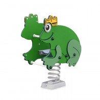 spring-frog-childrens-mobile-ledon
