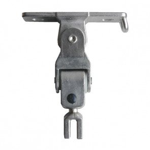universal-swing-joint-with-mounting-plate-sw64