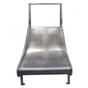 wide-stainless-steel-slide-sl3