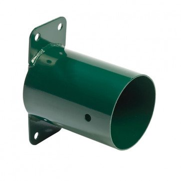 wall-fixing-bracket-for-round-wooden-poles
