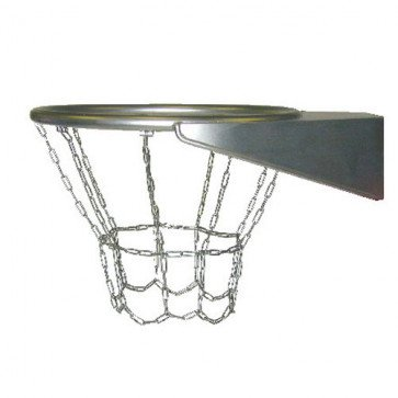 basket-ball-hoop-with-net-manufactured-in-stainless-steel-B1