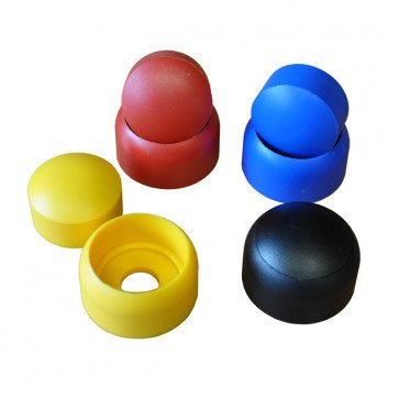 do-nut-nut-covers-for-playground-equipment-f14