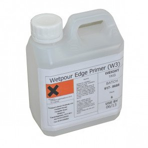 wetpour-safer-surfacing-edge-primer-w3