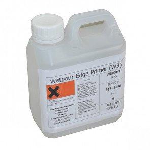 wetpour-safer-surfacing-edge-primer-w3