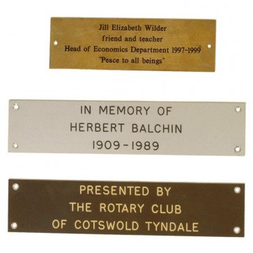memorial-bench-engraved-plaques-pm9