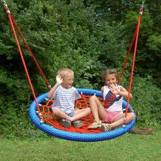 sw25-birds-nest-swing-seat-red-blue