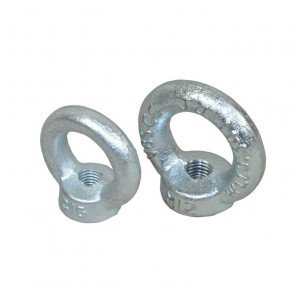 metric-eyenut-bright-zinc-plated-f13