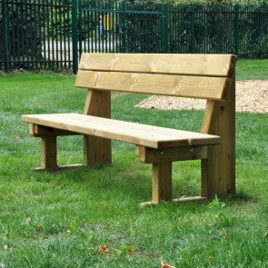 wooden-adult-park-bench-rpf7