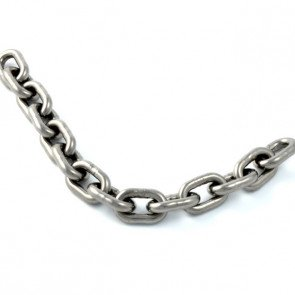 stainless-steel-swing-chain-6mm-swc6