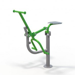 outdoor-community-gym-fresh-air-fitness-rider-cycle