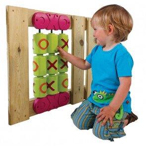 childrens-oxo-spinners-set-kbt