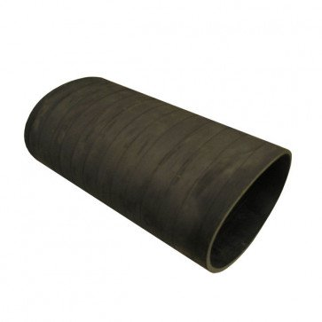 replacement-rubber-shroud-for-wicksteed-alloy-spring-rockers-sr7