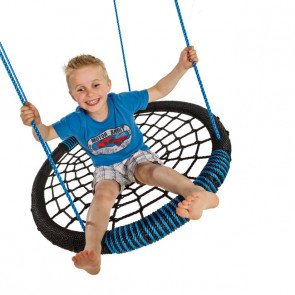 black-blue-childrens-garden-nest-swing-seat-kbt