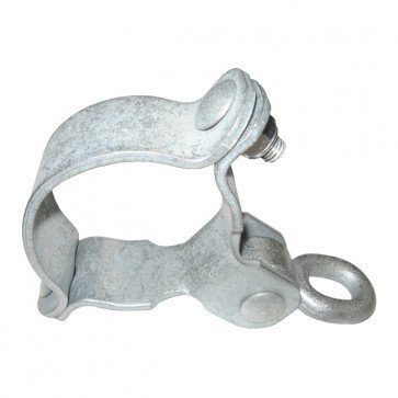 steel-clamp-pipe-swing-hanger-with-eye-sw74