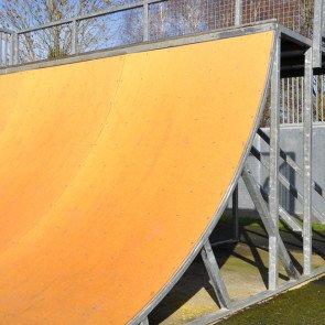 replacement-skatelite-for-skate-parks-sp100