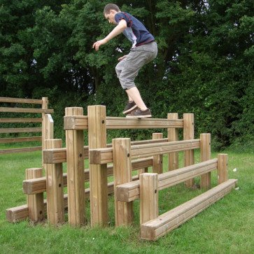 log-stack-fitness-trail-FC7