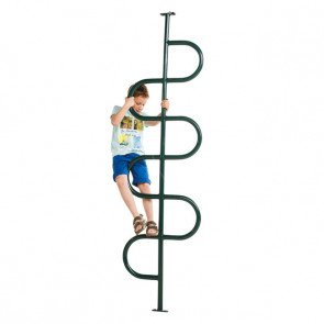 metal-climbing-tree-ladder-domcl5