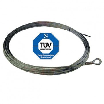 replacement-aerial-cableway-zipwire-cable-ac7