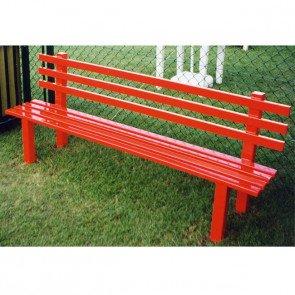 queensgate-adult-park-seat-rpf8