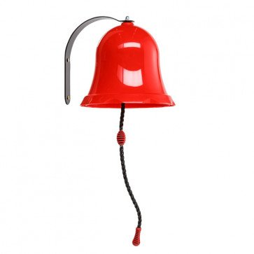childrens-play-fire-bell-for-garden-playareas