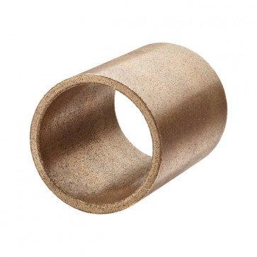 oilite-brass-bush-for-swing-bearing-sw11