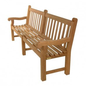 oxford-adult-hard-wood-bench-2.400m-pm4