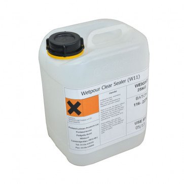 wetpour-clear-surface-sealer-w11