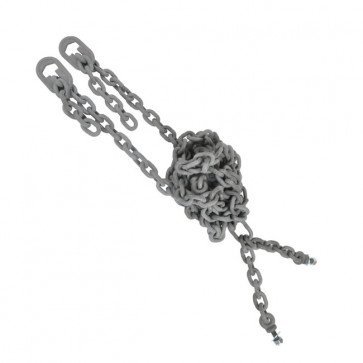 adjustable-swing-chains-for-flat-cradle-seats-sw3