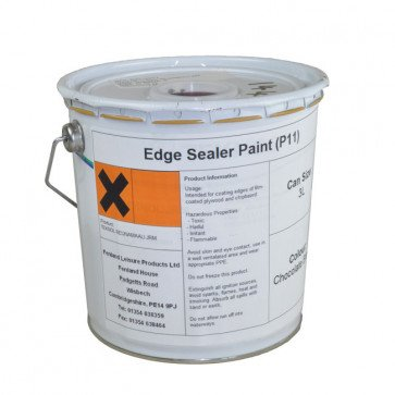 plywood-edge-sealer-for-playground-decks-p11