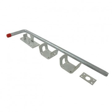 drop-bolt-for-playground-pedestrian-gate-gs016