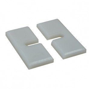 replacement-r&t-stainless-cableway-trolley-guides-ac3b